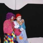 performance_circus
