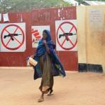 Szpital dla uchodzcow z Somalii, Dadaab