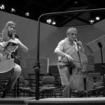 Muzyczna_Konstelacja_ (2)_Magdalena_ Bojanowicz&Andrzej_Orkisz