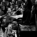 Muzyczna_Konstelacja_ (3)_&_Aleksandra_Swigut&Miroslaw_Blaszczyk&OFD