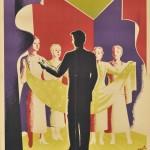 Tadeusz Gronowski_Moskiewski_1950.tif