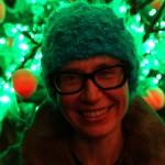 joanna_rajkowskaportret
