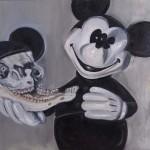 mickey_not_dead