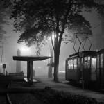 tramwaj_noca