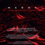 Magma_plakat nr 2