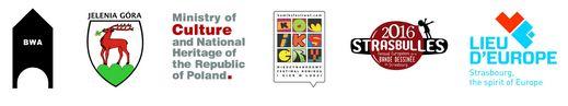Kopia-magma-logotypy