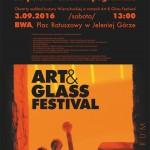 WIERZCHUCKA ART GLASS 2016 A1 rgb  -