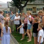 6. Huta szk+éa JULIA, Piechowice (3)