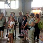 6. Huta szk+éa JULIA, Piechowice (4)