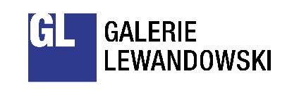 galerie-lewandowski