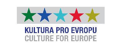 kultura-pro-evropu