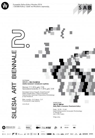 plakat-silesia-art-biennale-2016