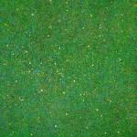 joanna-borkowska-elements-ii-2012-oil-pigments-and-gliter-on-linen-180x340cm