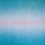 Field #1 2013, Oil on Canvas, 100x140cm, Joanna Borkowska