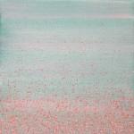 joanna-borkowska-zen-04-oil-and-acrylic-on-canvas-35x35cm