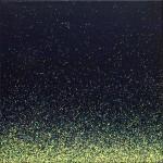 joanna-borkowska-zen-05-oil-and-acrylic-on-canvas-35x35cm