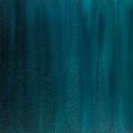 xThe Void, Oil on Canvas, 100x140cm, Borkowska Joanna
