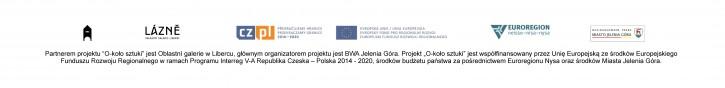 belka_do_zapr-_i_plaktow