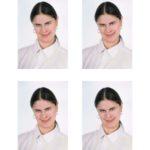 BozenaWydrowska_Smile.jpg