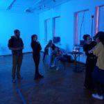 001. Prezentacja technologii VR